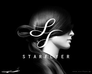 STARFLYER
